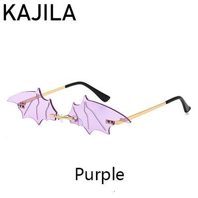Bat Viola