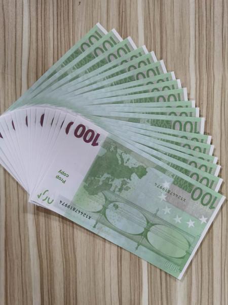 € 100