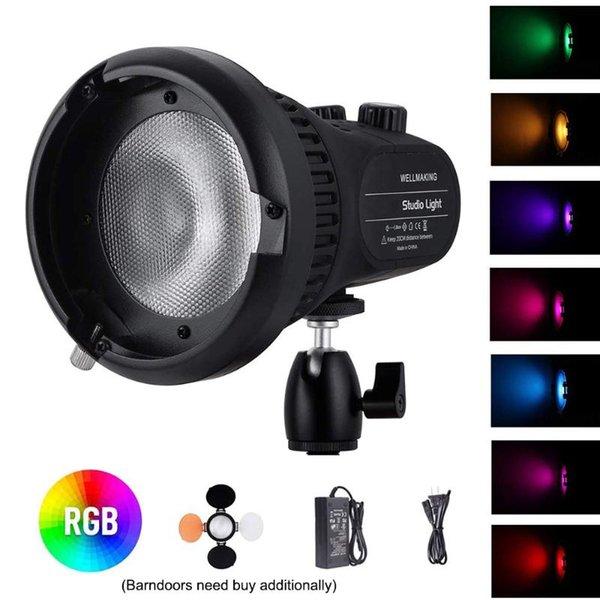 China 180RGB(RGB Version)