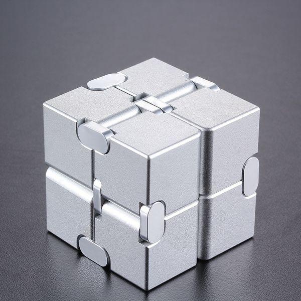 Silber - Upgrade # 54353
