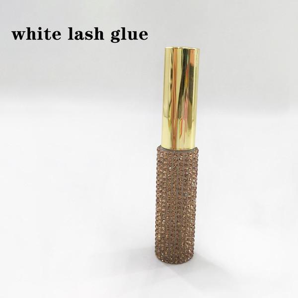 Белый glue1