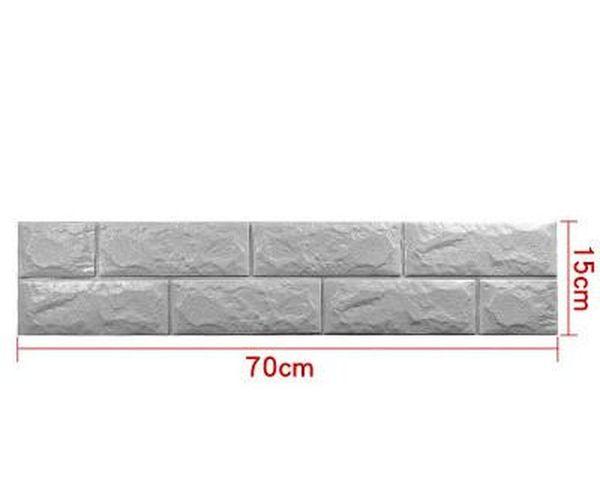 70 15cm-2