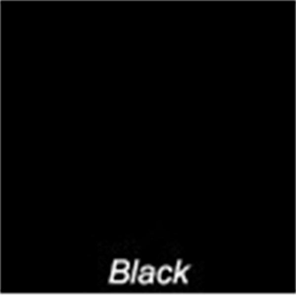 Bracelet Xiaomi 5 Standard Noir