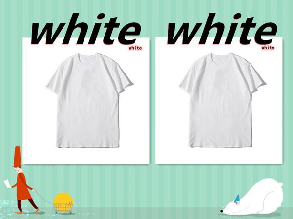 7 branco + branco
