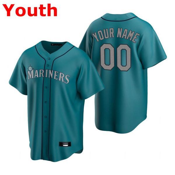 Gençlik # 039; s Renk 2