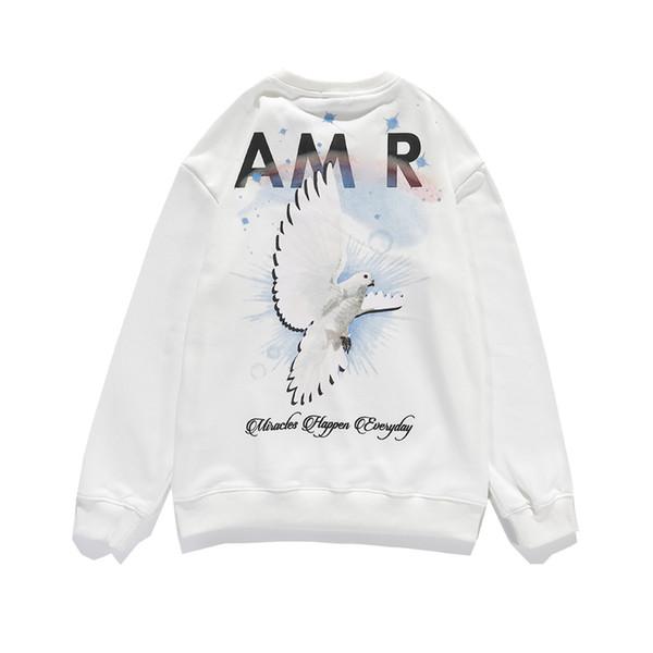 best selling Mens clothing Hoodie Mens Designers Sweaters Fashion Printed Hooded Pullovers Street Style Mens Sportswear Survêtements hommes