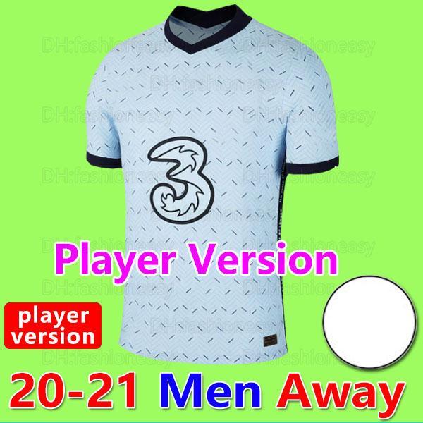 P08 20 21 Plet Player Patch