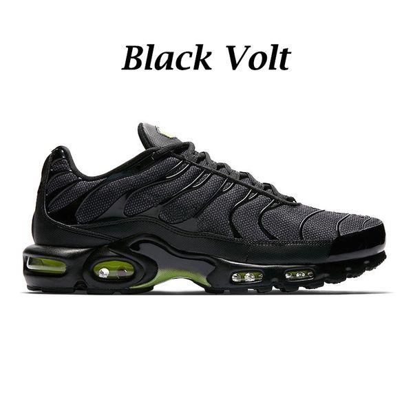 Volt Noir