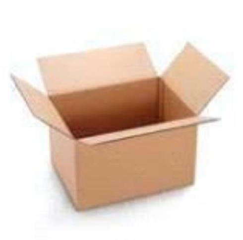 extra carton, not bags