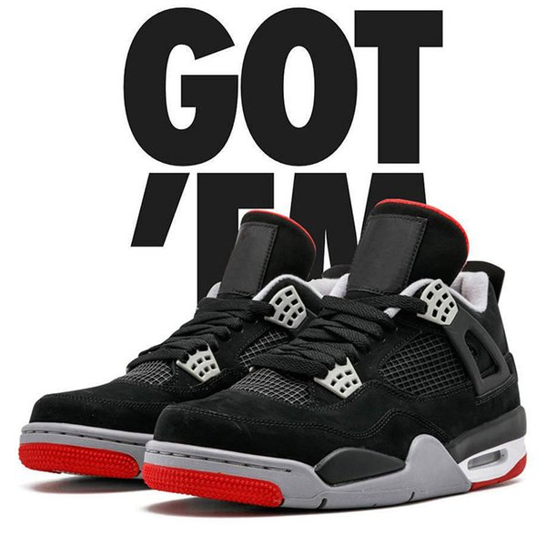 7 New Bred 36-47