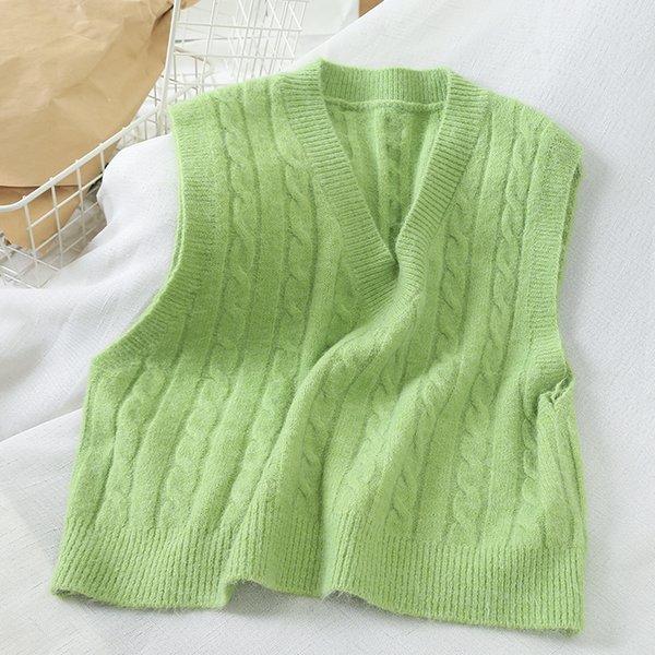 Yeşil Stil 2