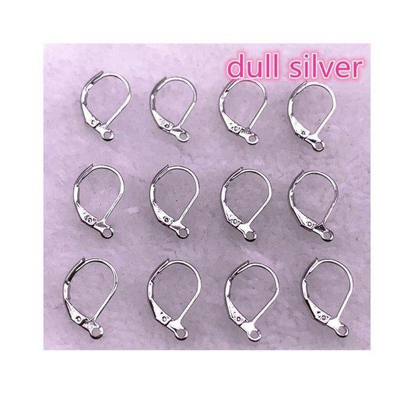 Sourdant Silver_200211869