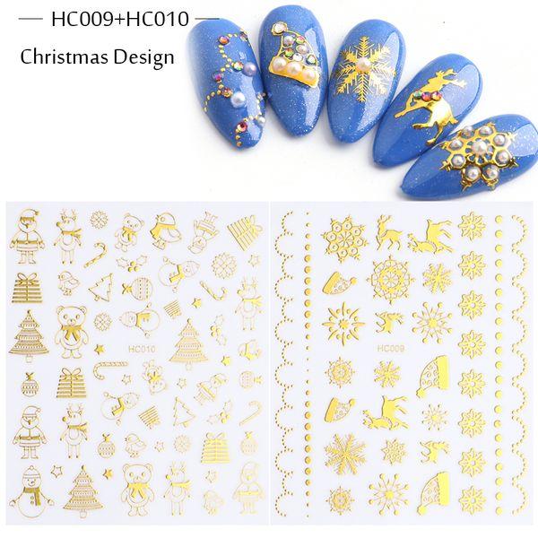 Hc009 Hc010