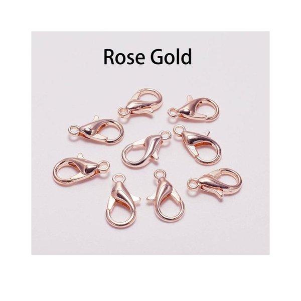 Rose Gold_496.
