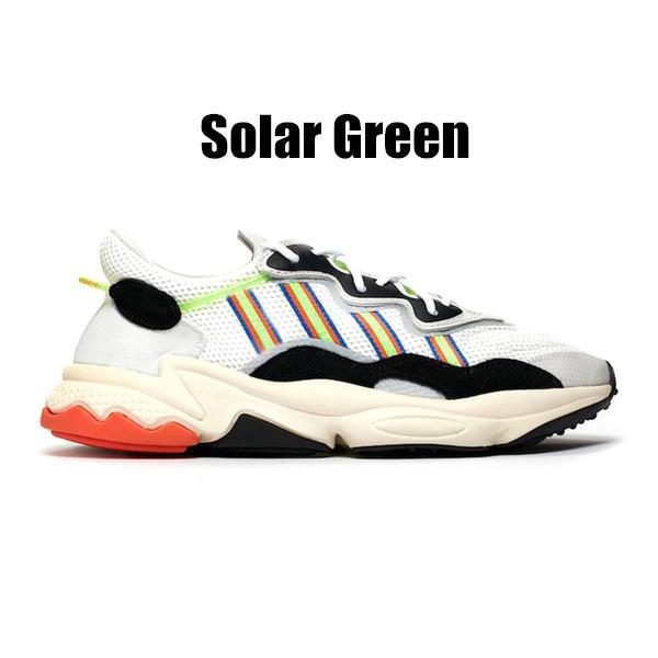 Verde Solar 36-45