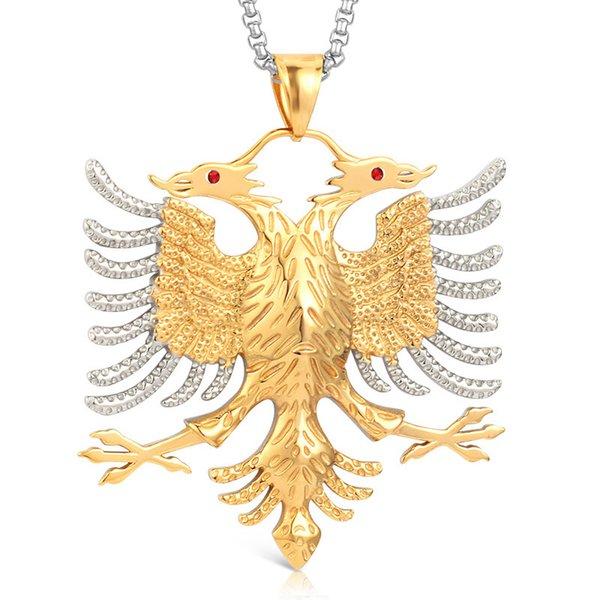 Gold-lasca-60 centímetros