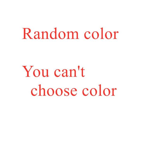random 3 colors