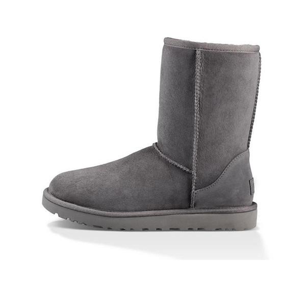 # 13 Grey classico grigio