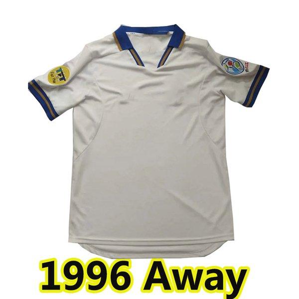 1996 weg