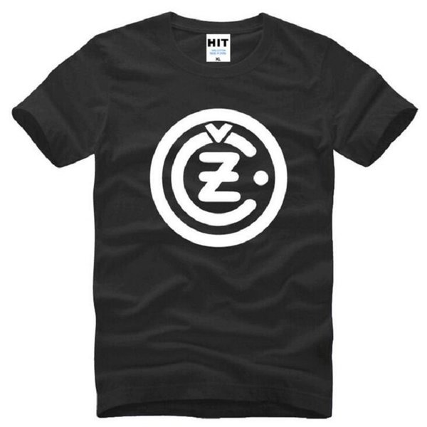 Black t Shirt 3