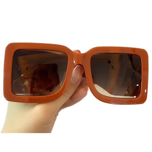 Солнцезащитные очки No.7