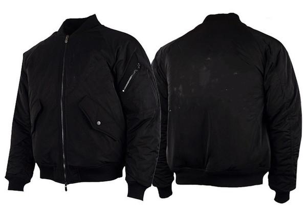 Black(with logo)