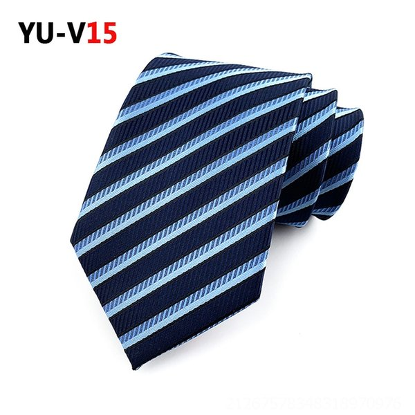Yu-v15