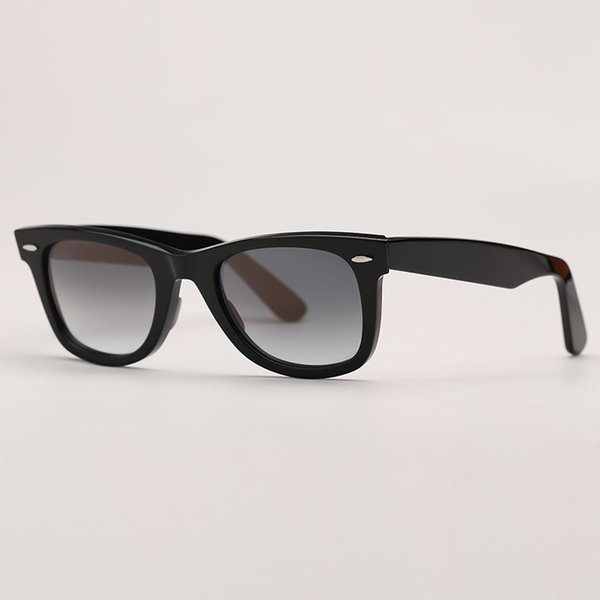 901/32 Градиент черный серый