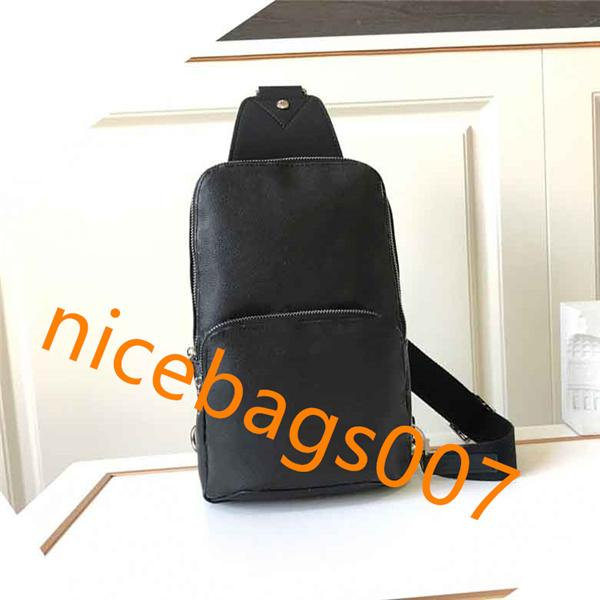 best selling On Sale mens fannypack waist bag belt bag waist bags Fannypack chest bag crossbody bags Fanny Pack belt bags Commuting generous 564-51