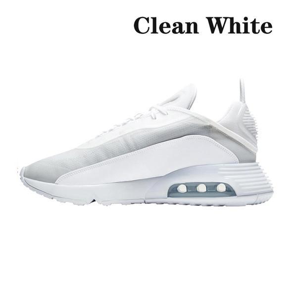 nettoyer White36-45