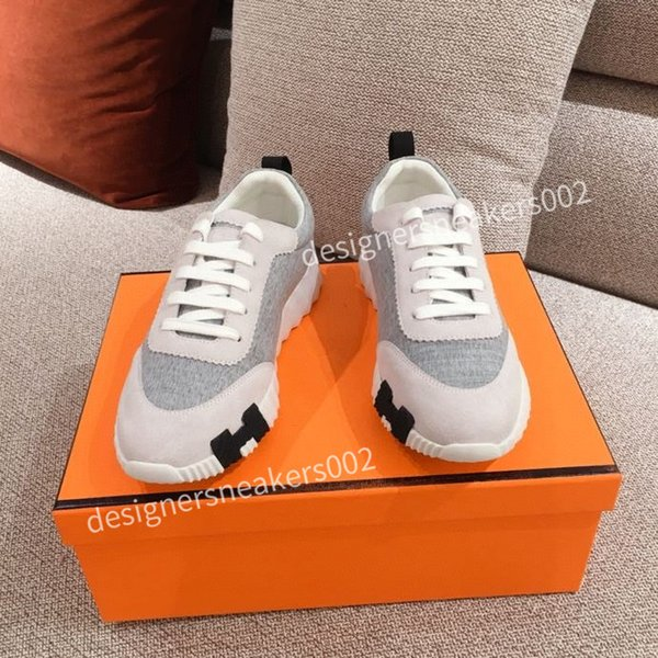 2021top new Men Cheap Best Quality Speed Trainer Black Walking Sneakers Men Women Black Red Casual Shoes Fashion Paris Sneakers qqxc201012