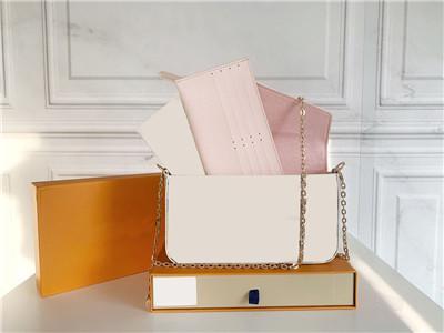 Plaid bianco rosa all'interno