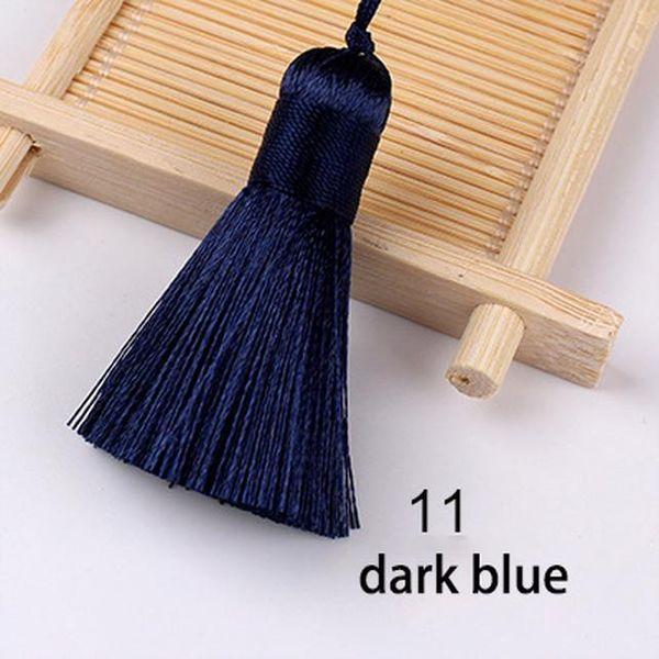 11 dunkelblau