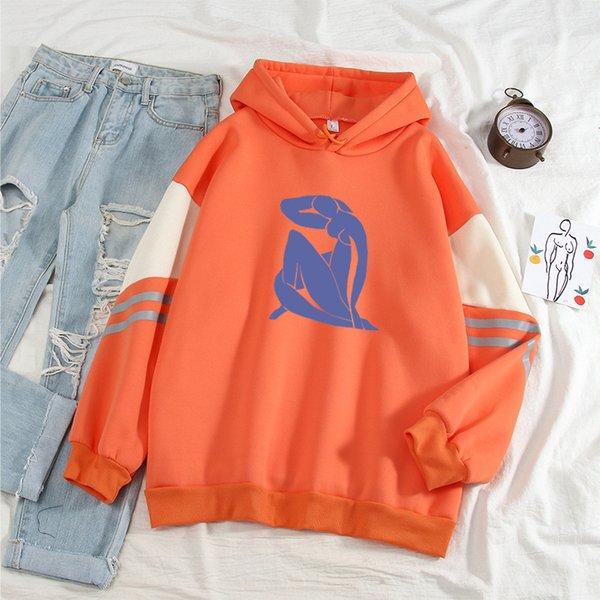 Style 5 Orange