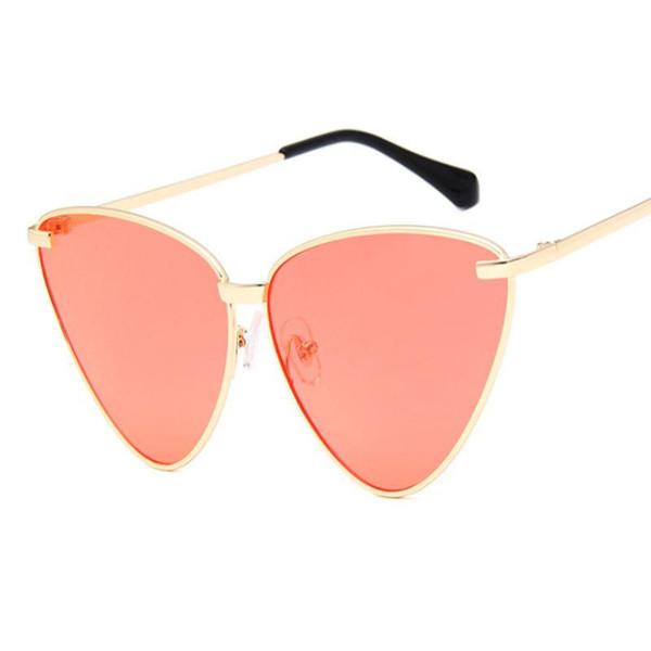 gafas de sol mujeres5