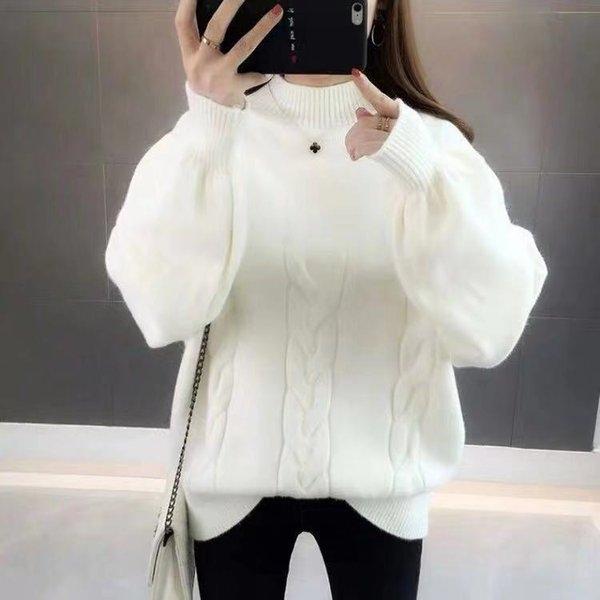 Белый-XL