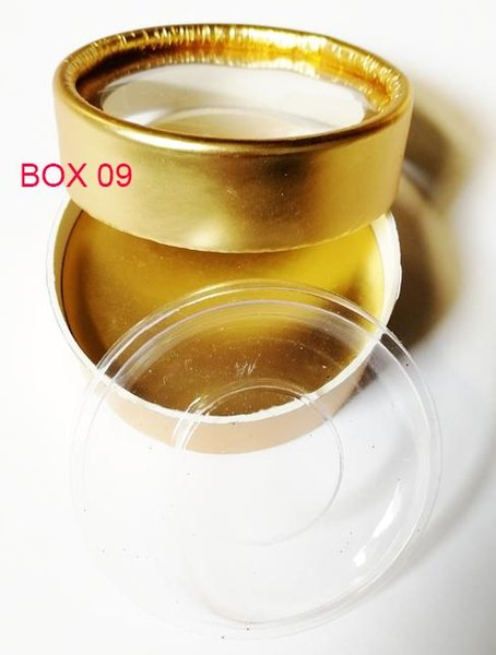 BOX 09