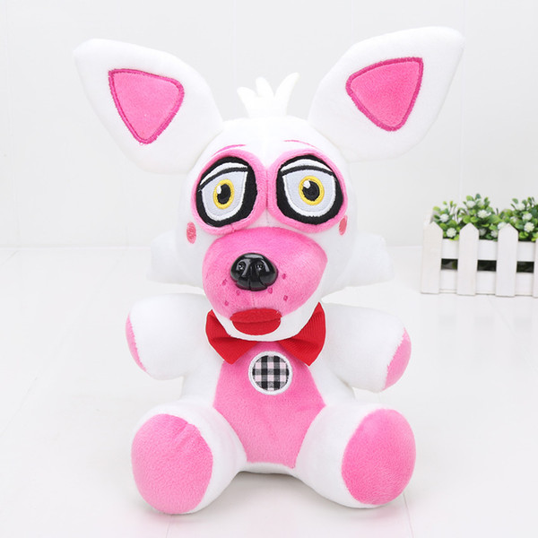 Funtime Foxy 25cm