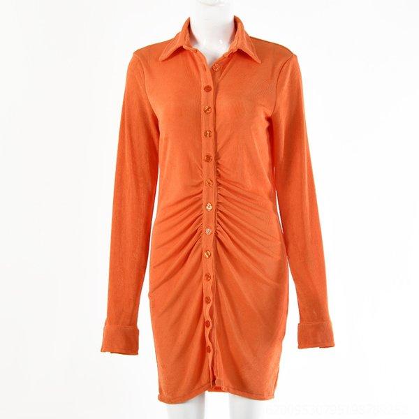 Orange-m # 97600