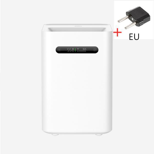Добавить EU AQQAPTER
