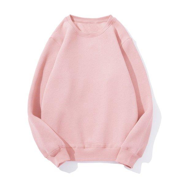 rosa camisolas