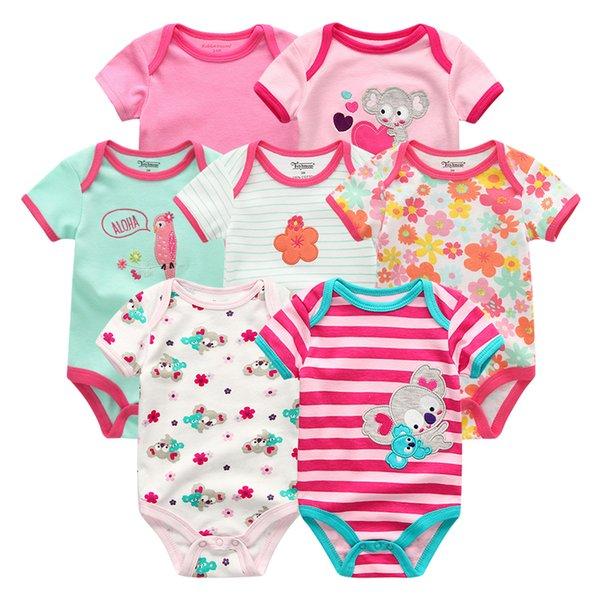 Bebek giysileri 022