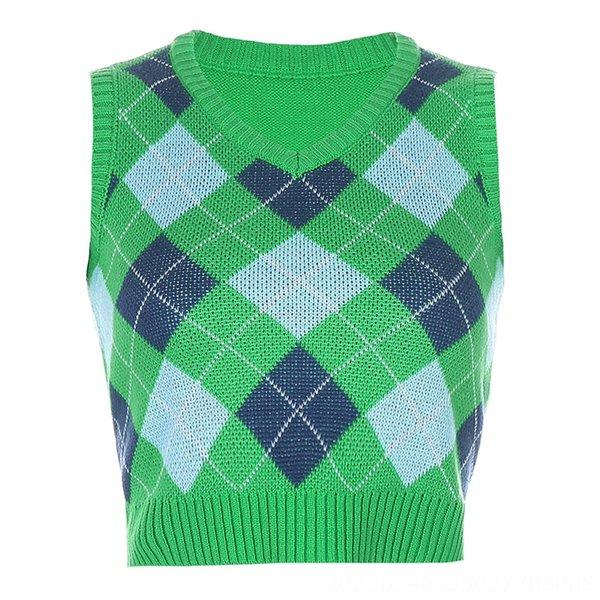 Зеленый xt5105w0h