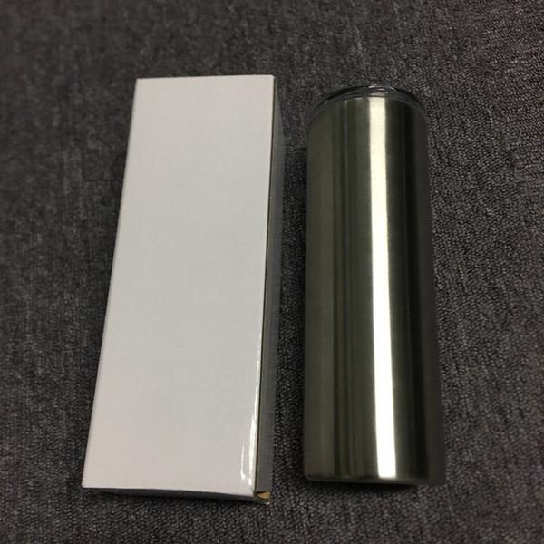 Серебро, сублимация