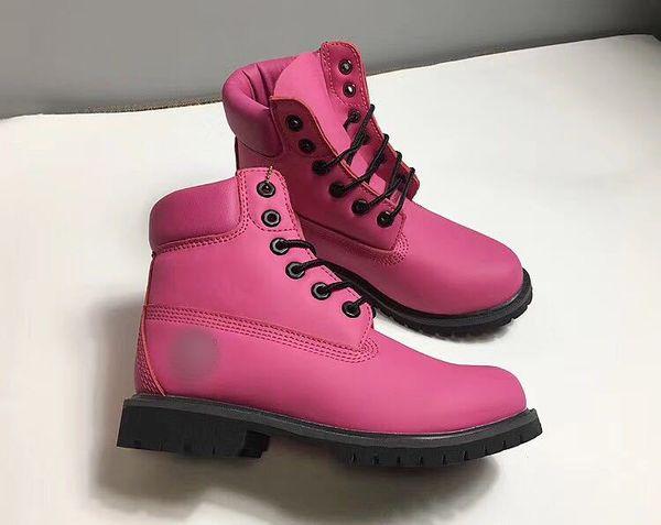 1pcs_Pink.