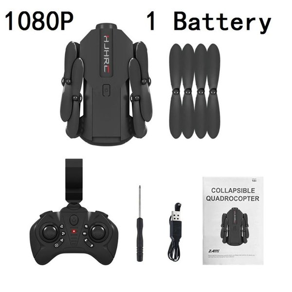 1080P 1В Китай
