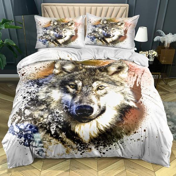 Wolf020-bianco.