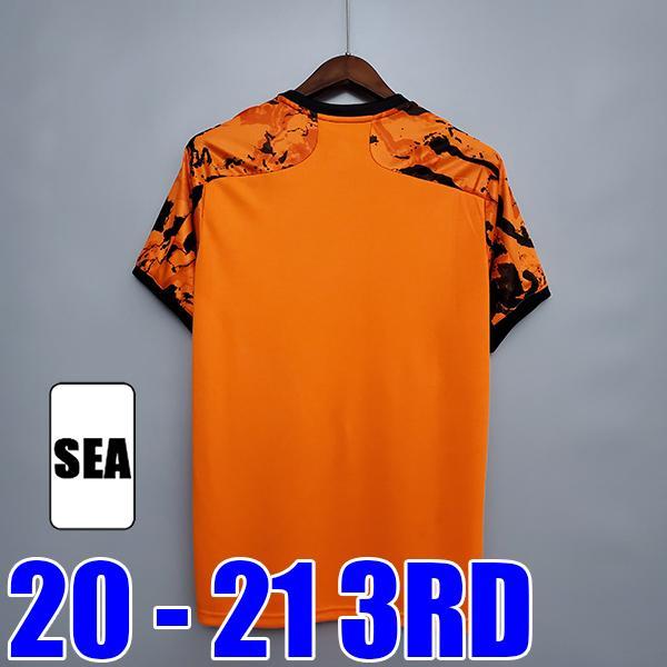 MEN 3RD +SEA