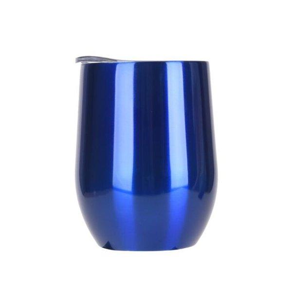 #g bleu vif