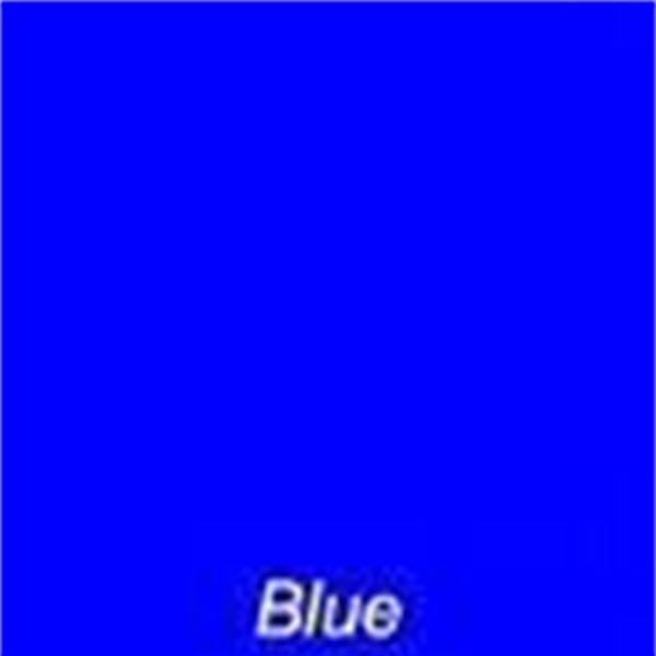 Triko Gömlek Mavi tulumları